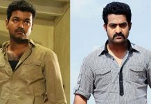 JR.Ntr to sing kutti story song telugu version for thalapathy vijay's