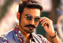 sivaji fans request for change dhanush movie karnan title