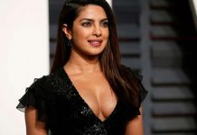 Priyanka Chopra Jonas crosses 50 million mark on Instagram.