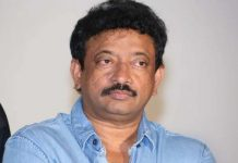 Ram gopal varma tweets on donald trump india visit
