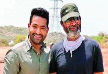 Tarak-Trivikram film to release in 2021?