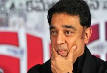 Accident on Kamal Haasan film set kills 3 assistant directors