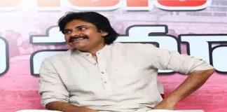 Pawan Kalyan to donate Rs 1 crore to Kendriya Sainik Board