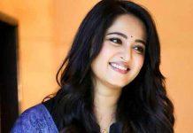 Anushka Shetty next Movie with Gautham Menon