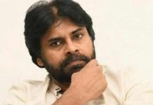 Pawan Kalyan's Vakeel Saab Work From Home For Dubbing Works