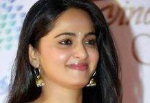 Anushka Shetty to be paired opposite Kamal Haasan Raghavan 2
