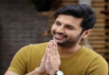 Nithiin postpones his wedding