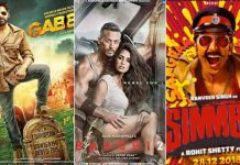 The Block Buster Bollywood Remakes From Telugu