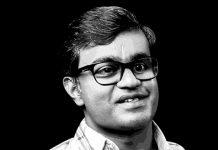 Selvaraghavan - The Man Behind Aadavari Matalaku Arthale Verule