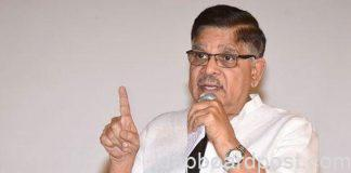 allu aravind on fake casting calls