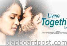 Living Together Short Film