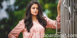 Exclusive: Priyamani bounces back with a bang in Telugu cinema