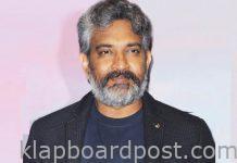 Rajamouli encourages lyricist
