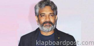 Rajamouli encourages lyricist
