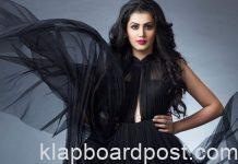 Taapsee's film to get COVID insurance