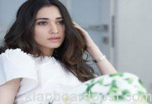 Tamannaah: I don't associate with 'Milky Beauty' tag