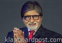 Amitabh Bachchan's condition stable!