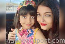 Aishwarya Rai, daughter Aaradhya test COVID positive