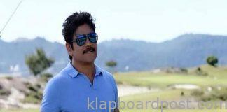 Praveen Sattaru's next with Nagarjuna officially announced