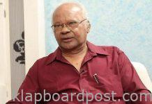 Remembering Raavi Kondala Rao: The last of the links to Telugu cinema's origins