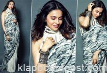 Rakul Preet Singh seeks these qualities in a man!