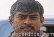 Director Chandrasekhar Yeleti movie list