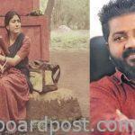 Venu Udugula about Sai Pallabi's role