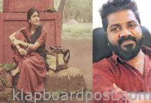 Venu Udugula about Sai Pallabi's role