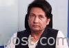 Shekhar backs out :Justice for Sushant Singh Rajput
