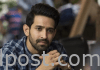 3 OTT shows saw Vikrant Massey pack a punch in style