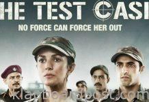 ALTBalaji, ZEE5 announces season 2 of The Test Case