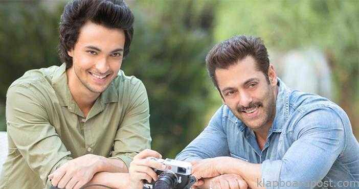 Cameo extended for brother-in-law