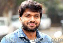 Anil ravipudi working for other directors