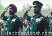 Army theme on OTT needs NOC