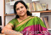A writer without a godfather: Balabadrapatruni Ramani