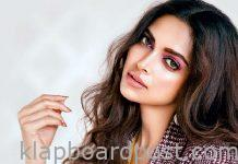 Deepika's film to kick off in Sri Lanka in Nov