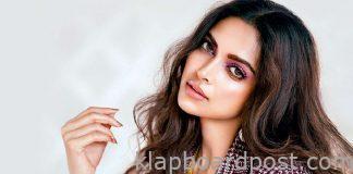 Deepika's film to kick off in Sri Lanka in Nov