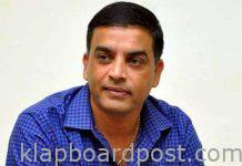 Did Dil Raju make a wise decision?