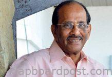 This one makes me cry: Vijayendra Prasad