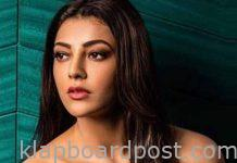 Kajal Agarwal huge remuneration for guest role