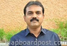 Koratala fire on acharya story allegations