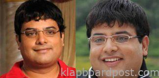 Tollywood actor Krishnudu turns as a producer