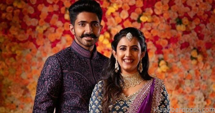 Opinion: Trailer of an engagement or a TV serial?