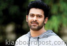 Opinion: Oh Prabhas! Don't remind us please