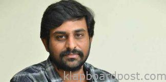 RX-100 Director Ajay Bhupathi Tests Positive for Corona