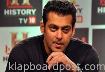 Salman Khan gets 100 cr for Tiger 3