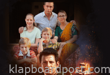Sharman Joshi-starrer Graham Staines, Ek Ankahi Sachai: The Least of These to release on ShemarooMe
