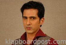 TV actor Sameer Sharma no more