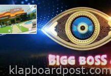 Bigg Boss Telugu Season 4 Starts on August 30