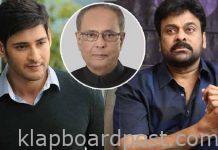 Film Celebrities expressed mourning pranab mukherjee